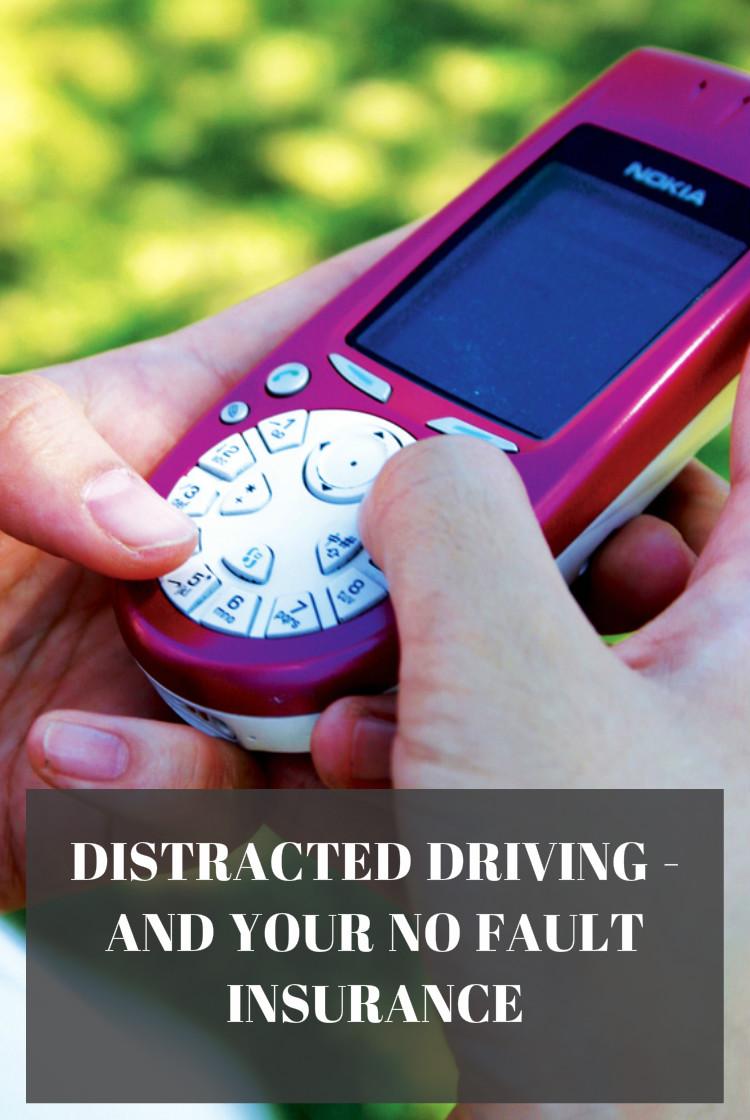 distracteddrivingnofault
