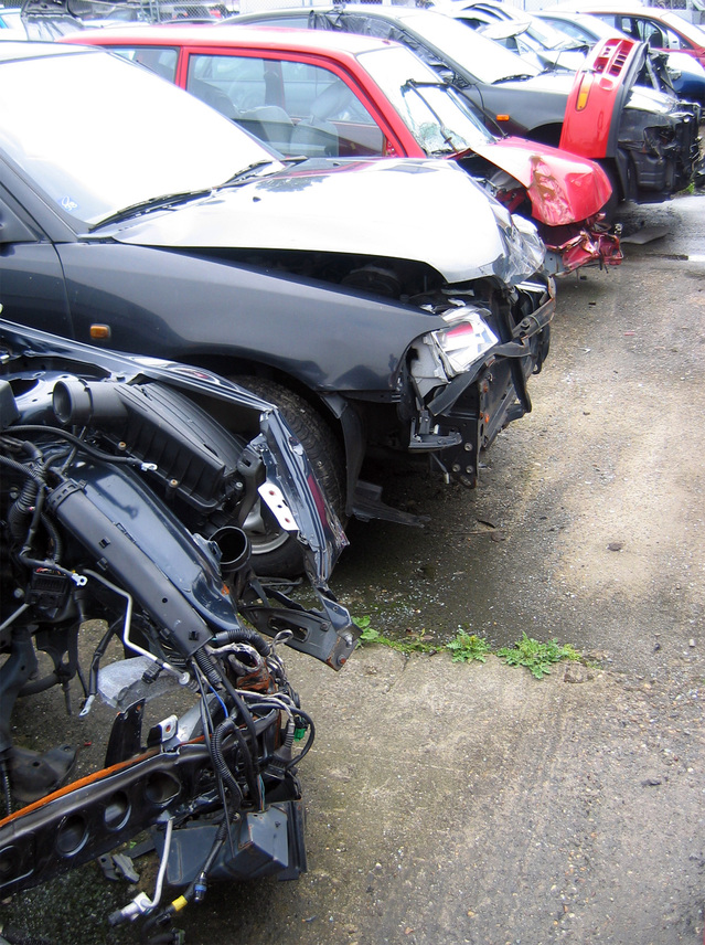 Have you or a loved one been in a hit-and-run accident? Are you insured? Did the other driver leave the accident scene? You still have a case! Get the benefits, coverage, and settlement that you deserve.