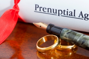 Michigan Prenuptial Postnuptial Agreements Corriveau Law