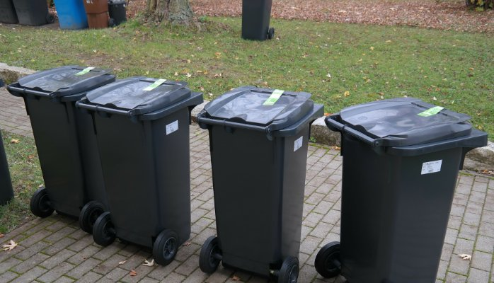 Paladin Investigators share why ones mans trash is another mans treasure. Why your rubbish could help your next investigation, divorce, or court case.