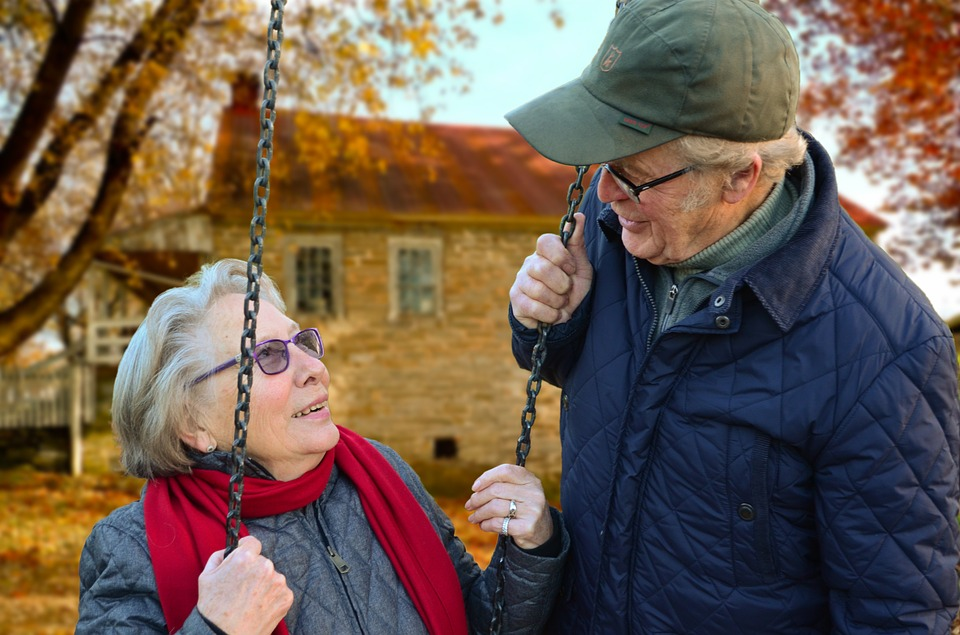 15 Things To Consider When Choosing the Perfect Nursing Home For Your Loved One