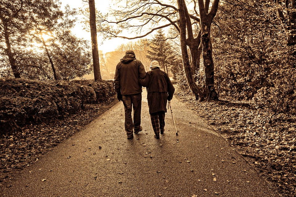 Protect your assets. Join Corriveau Law and lets see that you get the long-term care that you/ your loved one needs and deserves.